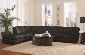 living room interior ideas living room bedroom loveseat and