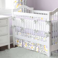 Furniture Store Target by Furniture Inspiring Cribs Design Ideas With Sears Baby Furniture