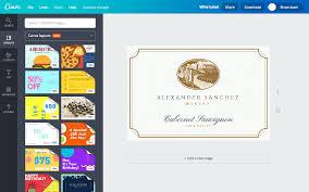 Design Your Own Home Brew Labels Free Online Wine Label Maker Design A Custom Wine Label Canva