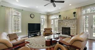Uplight Ceiling Fans by Ceiling Lovable Modern Ceiling Fans Hugger Delightful Modern