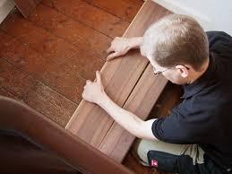 bauanleitung fã r treppen die besten 25 treppe verkleiden ideen auf treppen aus
