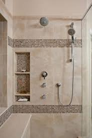 showers for small bathroom ideas 21 unique modern bathroom shower design ideas modern bathroom