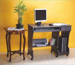 office lap desk small corner computer desk for home executive