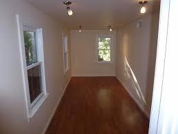 Levis 4 Floors Powell by 1139 Green Street San Francisco Ca 94188 Mls 463253