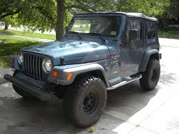 1999 jeep wrangler 4 0l for sale classified ads buy and sell