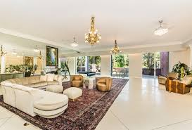 how to become a high end real estate agent former marion davies mansion gets makeover