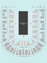 Odyssey Arena Floor Plan Strictly Come Dancing Live Seating Plan Liverpool Echo Arena