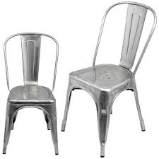 Kitchen Chairs Furniture Kitchen Steel Kitchen Chairs Designs And Colors Modern Marvelous