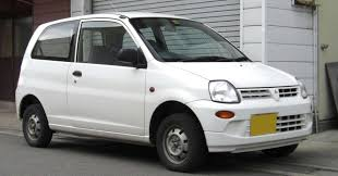 mitsubishi ek wagon 2010 2009 mitsubishi ek wagon 1 generation minivan wallpapers specs