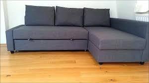 canapé dangle convertible ikea manstad sleeper sofa canape canape d angle