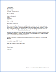 ms word application letter template mwmf photo essay contest
