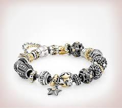star bracelet charm images 243 best design and share your pandora designs images jpg