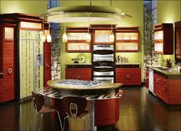 Kitchen Designs On A Budget by Kitchen Tuscan Decorating Accessories Tuscan Style Area Rugs