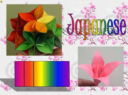 origami was originated in china in the 1 st century ad but now it