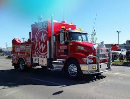kw service truck edmonton kenworth on twitter
