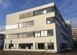 Hausarzt Bad Soden Pathologie Wiesbaden Institut Für Pathologie Und Zytologie Hessen