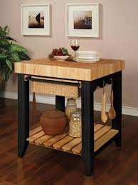 kitchen island with cutting board top kitchen island cutting board top medium size of island butcher