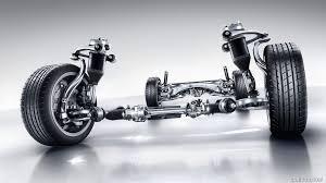 car suspension 2017 mercedes benz c class coupe air suspension hd wallpaper 93