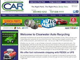 auto junkyard network automotive archives page 8 of 13 briscoweb