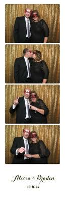 photo booth rental mn photo booth rental minneapolis and braden tip booth