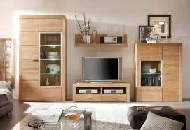Wohnzimmer Schwedisch Einrichtungsideen Wohnzimmer Einrichtungsideen Fur Schwedische