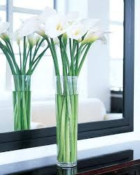 Large Vases Wholesale Large Flower Vases U2013 Affordinsurrates Com