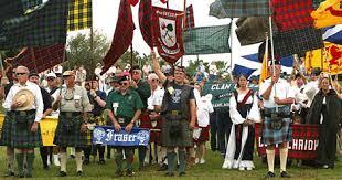 what is a tartan scottish clans families scotclans