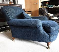 Ebay Armchair 49 Best Howard Chairs Images On Pinterest Sofas Armchairs And