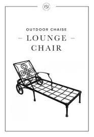 Aluminum Chaise Lounge Chair Design Ideas Aluminum Patio Chaise Lounge Chairs With Wheel Back Chaise