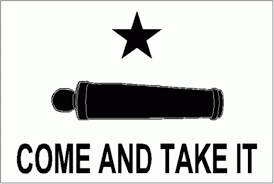 White Flag Gif Events Leading To The Texas Revolution By Cade Sumbler
