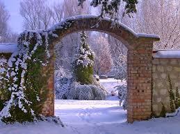 weatherproofing your garden u2013 mark stronge u0027s uk weather portal