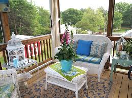 indoor patio decorating ideas awesome back porch decorating ideas