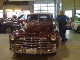 bureau d ude automobile sss auto repair 28 reviews auto repair 2815 n sheffield ave