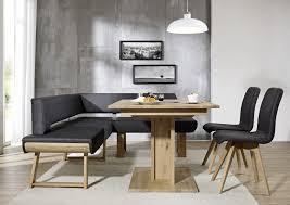 eckbank design leder luxus eckbank design eckbankgruppe leder braun ihr traumhaus