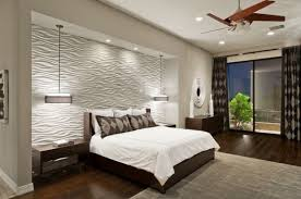 éclairage chambre à coucher le bon éclairage pour une chambre à coucher