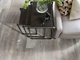 vinyl flooring vinyl plank lvt shaw floors