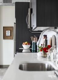 fall entertaining in the kitchen inspired by charm