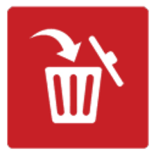 system app uninstaller apk system app remover root 3 6 2019 apk by jumobile