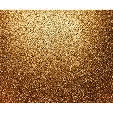 Wedding Backdrop Gold Aliexpress Com Buy Golden Glitter Sequins Glittering Gold Photo
