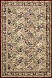 Rugs Direct Winchester Va Kathy Ireland By Nourison Antiquities Washington Square Rugs