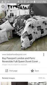 Passport Bed Set 13 Best Kids Rooms Images On Pinterest Black Auras And Bedroom