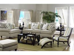 Carpet Ideas For Living Room by Decorating Luxury Living Room Design With Paula Deen Furniture