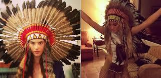 american indian war makeup makeupink co
