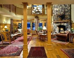 themed home decor western home decor ideas western decor ideas for living room western