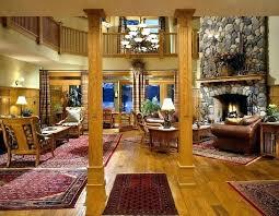 themed home decor western home decor ideas western decor ideas for living room western