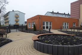 Diakonie Bad Kreuznach Architektenkammer Rheinland Pfalz Detail