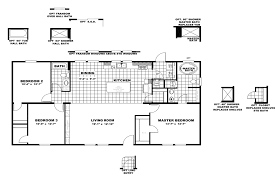 Devine Homes Floor Plans by Clayton Homes Of Pueblo Co New Homes