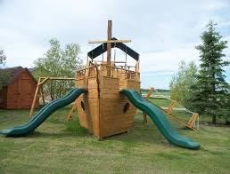 beautiful plans backyard play structures for kids for hall