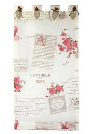 Tende Shabby Vendita On Line by 32 Best Tende Images On Pinterest Curtains Window Treatments