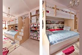 kids full bedroom set dahab me